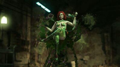 Injustice-2-ivy-3-1024x576-2