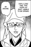 Yasuyo villanous reveal