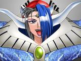 Act-Co-Actow (Yajuu Sentai Shibarukan)