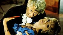 House-Dripped-featured