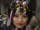 Ashy (Zyuden Sentai Kyoryuger: Gaburincho of Music)