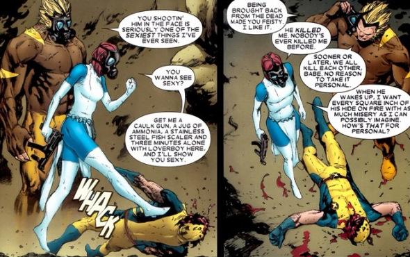 Wolverinemystique16-5