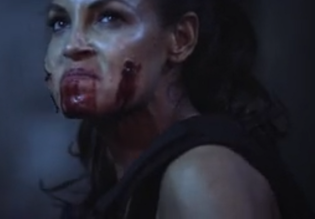 File:Bloodied Gina.png