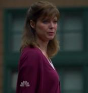 Evil Diane Rabe