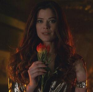 Gotham Ivy Pepper Peyton List 2
