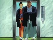 Okami - Yuka's Mother 3