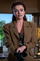 Arianna Carlin (Lois & Clark)
