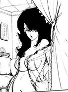 Himeoto and Meka 6 - Lupin III