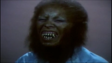 Karen Transforming Howling II