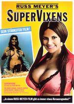 Supervixens-affiche 189585 4604