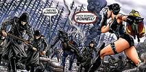 Warrior-Woman-Invaders-Marvel-Comics-Nazi-h6