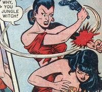 Whipwoman03