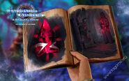 Enchanted-kingdom-a-strangers-venom-collectors-edition-6