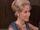 Ilse Praeger (Hogan's Heroes)