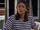 Monica Shavetts (Meatballs 4)