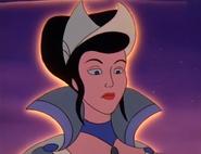 The Evil Fairy 2