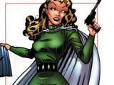 Asbestos Lady (Marvel Comics)