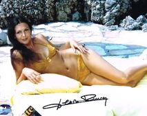 Densie-perrier-autograph-signed-photo-diamonds-are-forever-20117-p