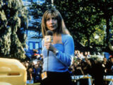 Gail Hailstorm (Scary Movie)