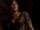 Satrina (Xena: Warrior Princess)