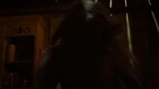 Werewolf Villainess