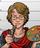 Ellen Morowitz (Criminal Case)