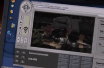 Screenshot 7711
