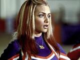 Priscilla (Not Another Teen Movie)