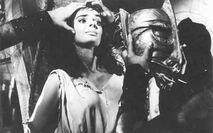 Black-Sunday-1960-movie-5