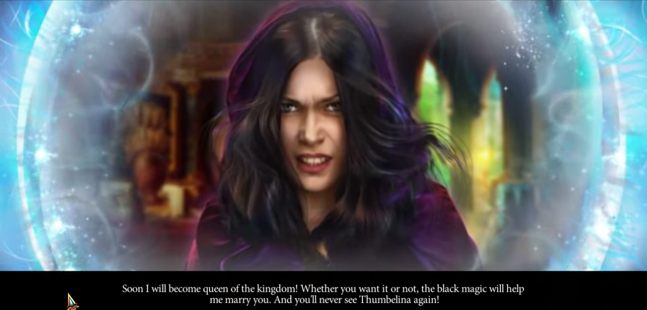 Image iti13. Png | evilbabes wiki | fandom powered by wikia.