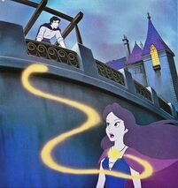 Walt-Disney-Book-Images-Prince-Eric-Vanessa-walt-disney-characters-34791980-2313-2448