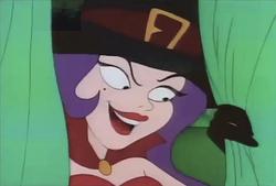 Eek Witch 7