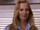Nancy Voss (Tommyknockers)