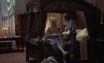 Faye Dunaway-3-Musketeers8