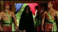 Sinbad (5)