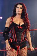 200609a31497b9c9fc953b2a1d6ca77a--professional-wrestling-wwe-tna