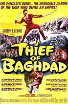 Thief-of-baghdad-movie-poster-1961-1020209070
