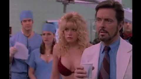 Diagnosis Murder Season 2 Episode 14 The New Healers
