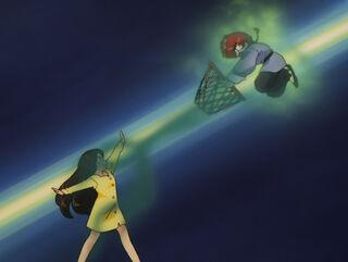 Hinako Ninomiya (voiced by Yumi Touma) Ranma 1-2 Oav 04 83