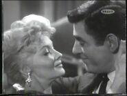Miss Grey and Mr Lucky (Mari Blanchard with John Vivyan) (Large)