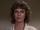 Margo Wells (Knight Rider)