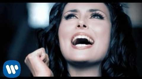 Within Temptation - Frozen OFFICIAL VIDEO