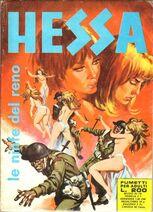 4514200-hessa30