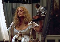 5f844a2577d6e51a842639305d2dc338--faye-dunaway-musketeers