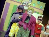 Batman6602