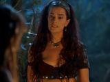 Mayam (Hercules: The Legendary Journeys)