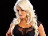 Maryse (WWE)