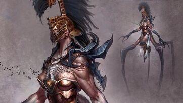 Megaera-from-God-of-War-Ascension-Santa-Monica-Studio-2013.png