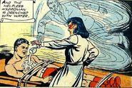 Spider Woman 19