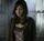 Ava Wilson (Supernatural)